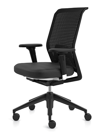 Angebote & Aktionen von LHL für Büromöbel, Bürotechnik und ...