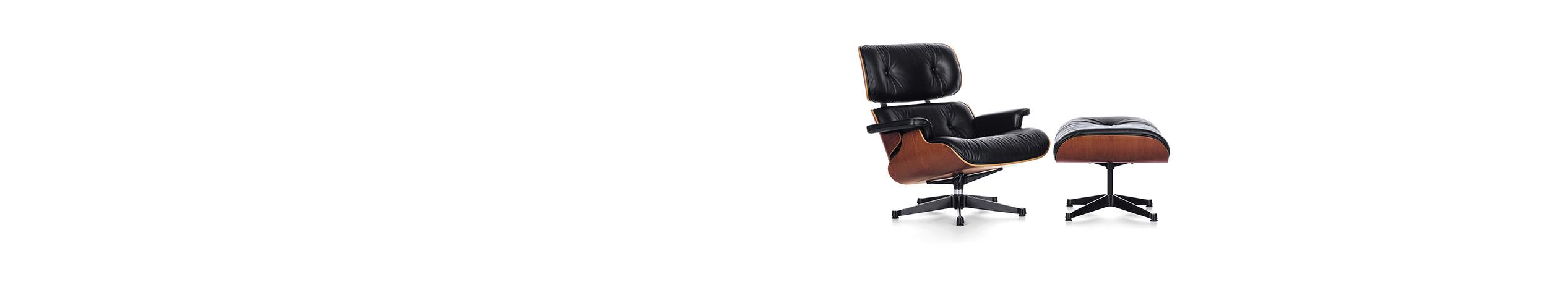 LHL Büroeinrichtung & Designermöbel - Bürostuhl, Schreibtisch ...